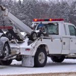 The Final Word Strategy To Cheap Towing Services